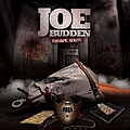 Joe Budden - Escape Route album