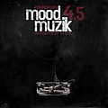 Joe Budden - Mood Muzik 4.5: The Worst Is Yet To Come album