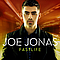 Joe Jonas - Fastlife album
