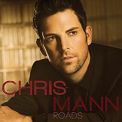 Chris Mann - Roads album