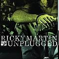 Ricky Martin - Ricky Martin: MTV Unplugged album
