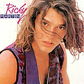 Ricky Martin - Ricky Martin (1991) album