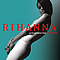 Rihanna - Good Girl Gone Bad: Reloaded альбом