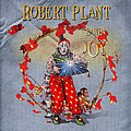 Robert Plant - Band of Joy album