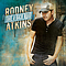 Rodney Atkins - Take A Back Road album