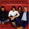 Creedence Clearwater Revival - The Ultimate Collection album
