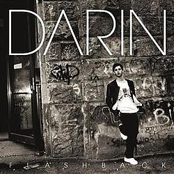Darin - Flashback (Deluxe Edition) альбом