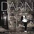 Darin - Flashback (Deluxe Edition) album
