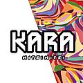 Kara - Hits! Hits! альбом