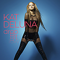 Kat Deluna - Drop It Low альбом