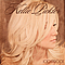 Kellie Pickler - 100 Proof album