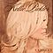 Kellie Pickler - 100 Proof album