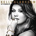Kelly Clarkson - Stronger (Deluxe Version) album