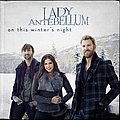 Lady Antebellum - On This Winter's Night album