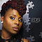 Ledisi - Pieces Of Me album