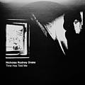 Nick Drake - Time Has Told Me album