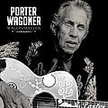 Porter Wagoner - Wagonmaster album