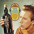 Porter Wagoner - The Bottom Of The Bottle album