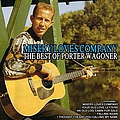 Porter Wagoner - Misery Loves Company: The Best of Porter Wagoner album