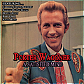 Porter Wagoner - A Satisfied Mind album