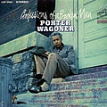Porter Wagoner - Confessions Of A Broken Man album