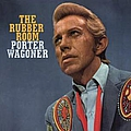 Porter Wagoner - The Rubber Room album