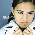 Rachael Lampa - Live For You album