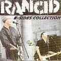 Rancid - B-Sides Collection album