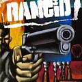 Rancid - Rancid album