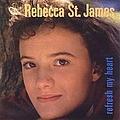 Rebecca St. James - Refresh My Heart album