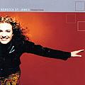 Rebecca St. James - Transform album