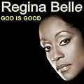 Regina Belle - god is good album