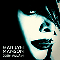 Marilyn Manson - Born Villain альбом