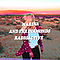 Marina And The Diamonds - RadioActive album