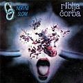Riblja Corba - Osmi Nervni Slom album