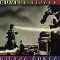 Riblja Corba - Buvlja pijaca album