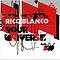 Rico Blanco - Your Universe album