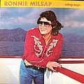 Ronnie Milsap - Milsap Magic album