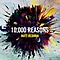 Matt Redman - 10,000 Reasons (Live) album