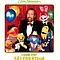 Sesame Street - A Sesame Street Celebration album