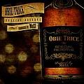 Obie Trice - Special Reserve альбом