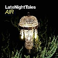 Minnie Riperton - LateNightTales: Air album