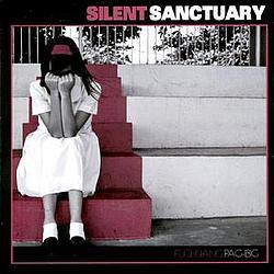 Silent Sanctuary - Fuchsiang Pag-ibig album