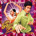 SONU NIGAM - Om Shanti Om album