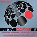 Natalia Kills - The Dome, Volume 60 album