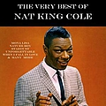 Nat King Cole - The Very Best Of Nat King Cole album