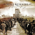 Still Remains - Of Love and Lunacy album