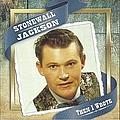 Stonewall Jackson - Then I Wrote album