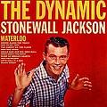 Stonewall Jackson - The Dynamic Stonewall Jackson album