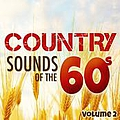 Stonewall Jackson - Country Sounds of the 60's -Vol. 2 album